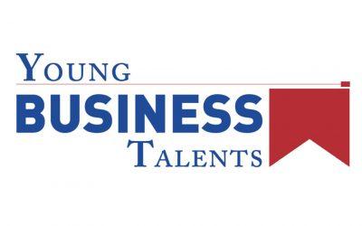Un curso más, los alumnos de los CFGM participan de nuevo en el Young Business Talents