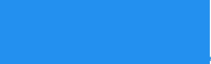 Andel Instituto Tecnológico